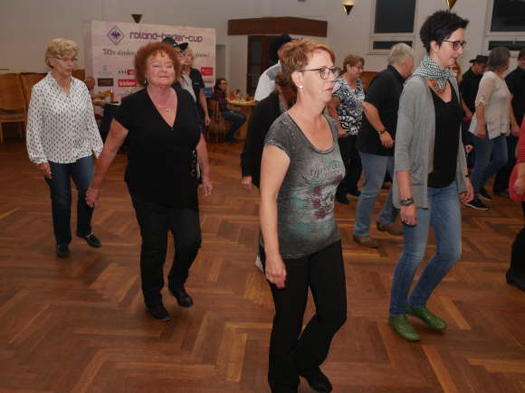 Herbstparty 2017_03