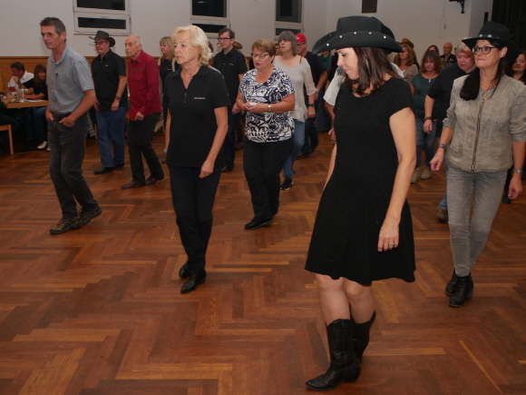 Herbstparty 2017_04
